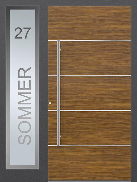 haust ren febru plus haust ren fenster vord cher. Black Bedroom Furniture Sets. Home Design Ideas